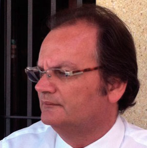 Jaime Castro Romero